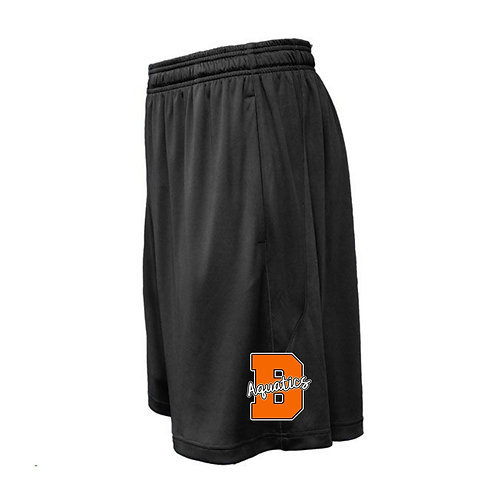 Brighton Aquatics Short