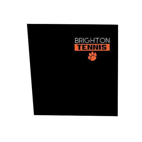 Brighton Tennis Gaiter