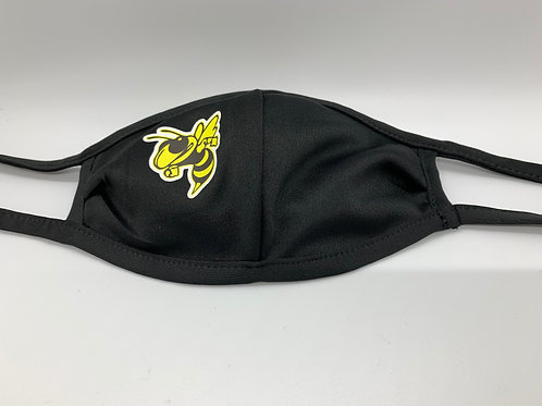 Hornung Hornets 3 Layer Mask