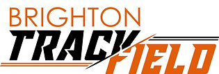 track and field logo.png