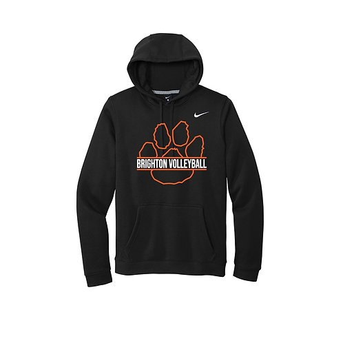 Nike Brighton Volleyball Hoodie
