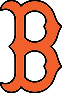 B for website.png