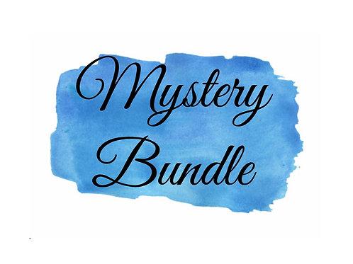 Medium Mystery Bundle - minimum value $45
