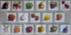 fruits_et_légumes_10x10(_2).jpg