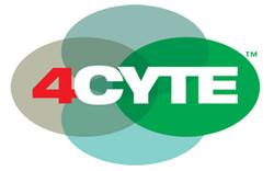 4CYTE.jpg