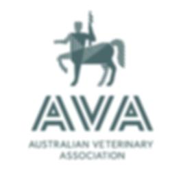 Australian Veterinary Association LOGO.p