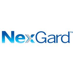 NexGard-logo.png