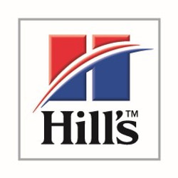 Hills_Logo_TM_jpeg-1-1-1-Custom1.jpg