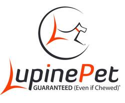lupine-logo-871x720.jpg