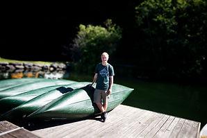 orcas adventures 2017 set 2-24.jpg