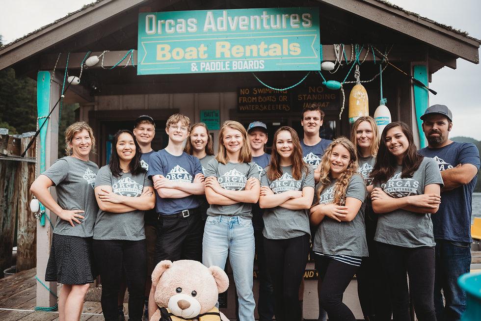 boat house team.jpg