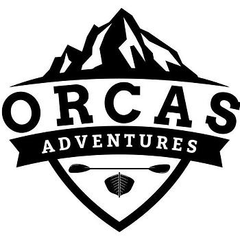 ORCAS ADVENTURES LOGO.png