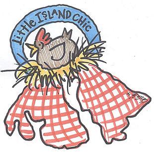 Litte Island Chic