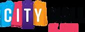 citymall logo.png