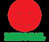 AA_Logo-300x261.png
