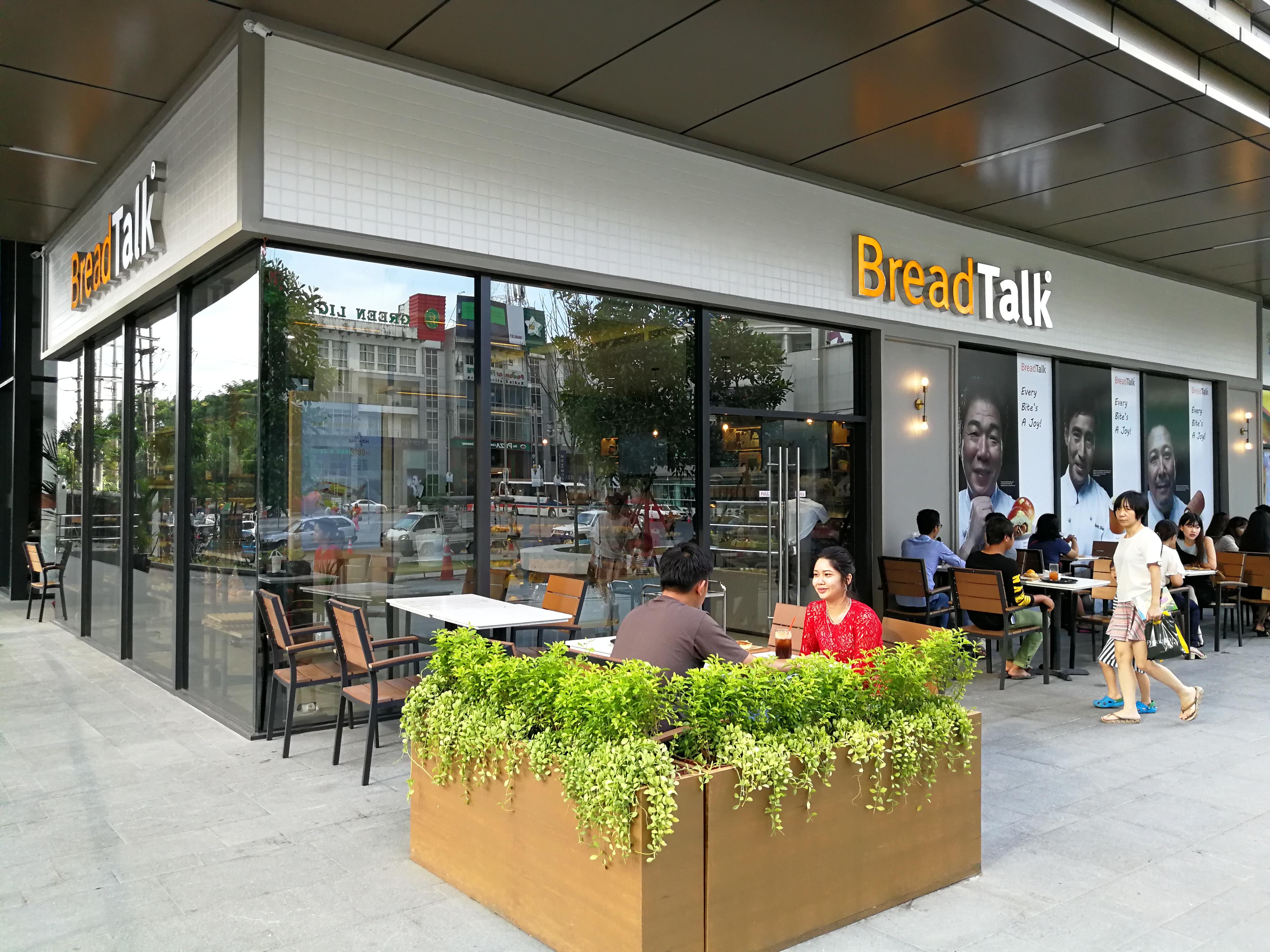 2017 - breadtalk 10