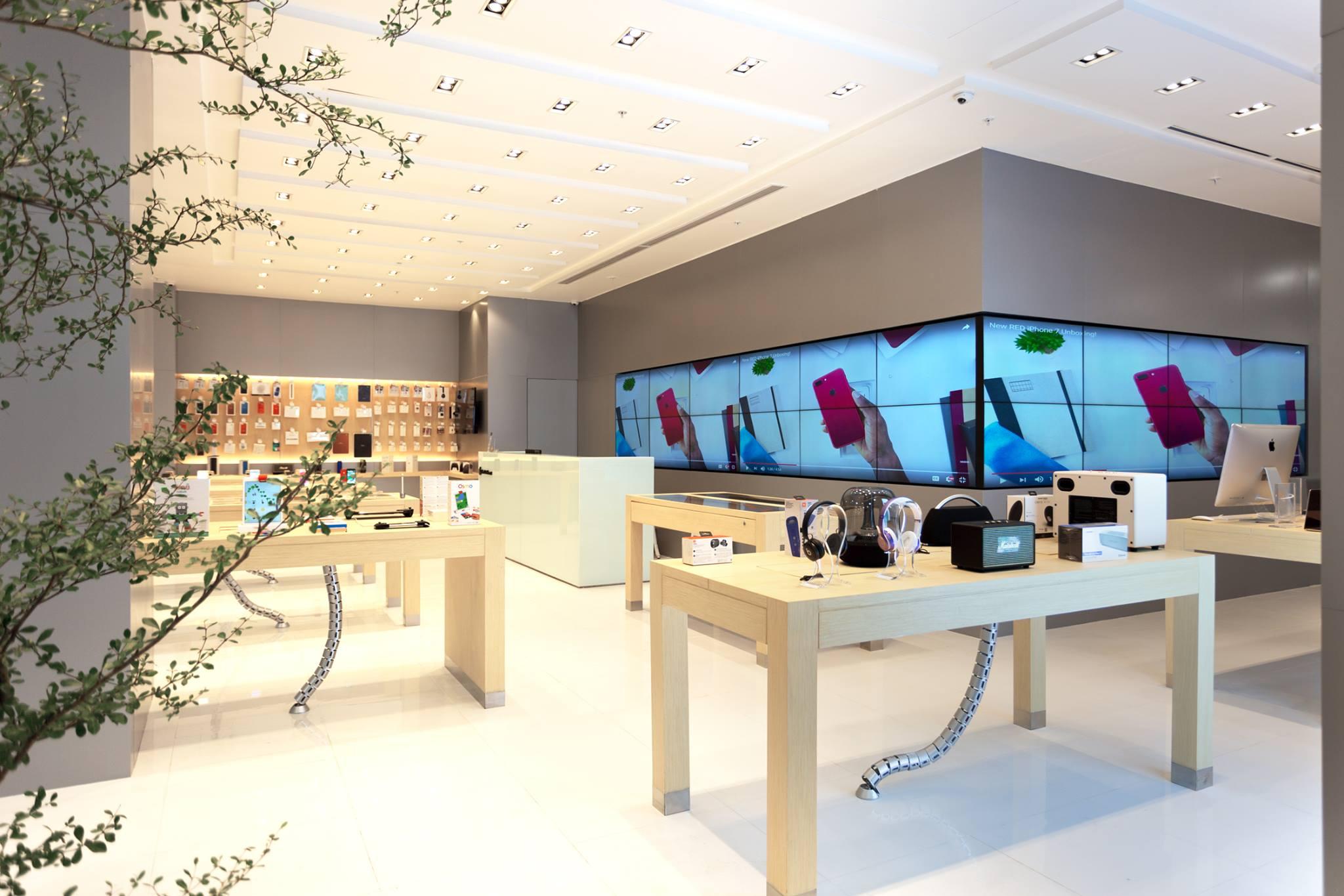 2017 - Apple 01