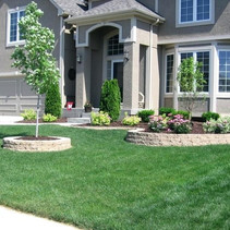 easy-front-yard-landscaping-front-yard-l