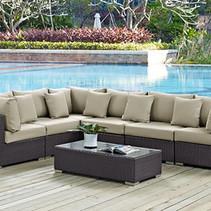 lambid-7-piece-outdoor-sectional-set-bei