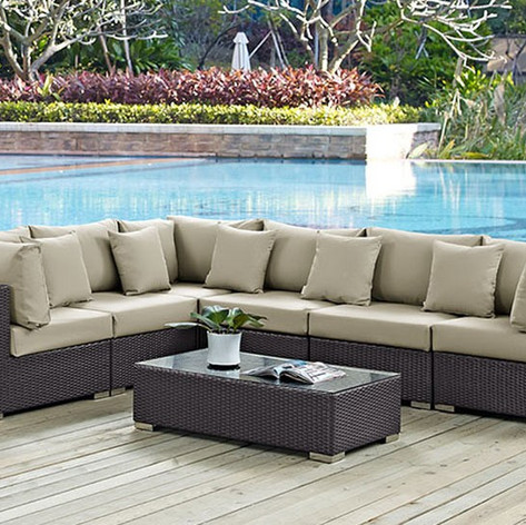 lambid-7-piece-outdoor-sectional-set-bei