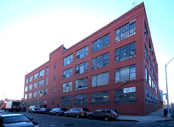 538-Johnson-Ave-Brooklyn-NY-Primary-Photo-1-LargeHighDefinition.jpg