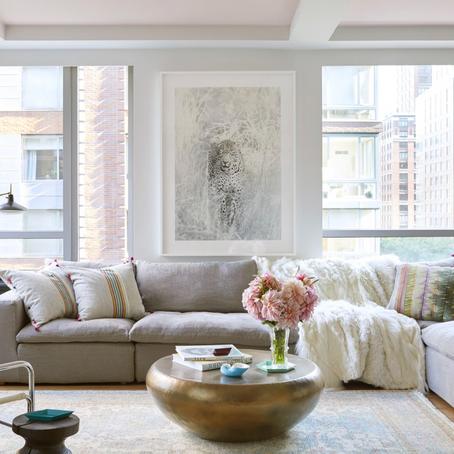Real Estate Market Update in Manhattan: February 2021