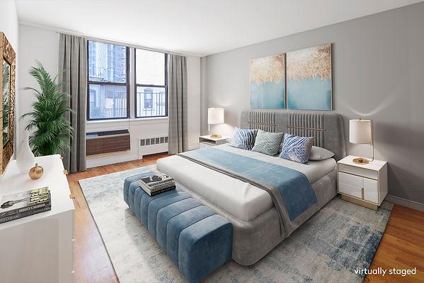 439 East 88th Street #3B - Bedroom.jpg