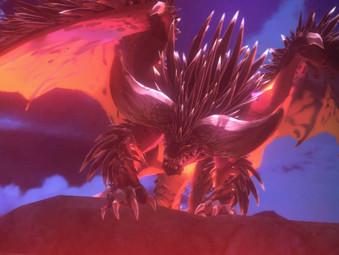 Monster Hunter Stories 2: Wings of Ruin Demo am 25. Juni