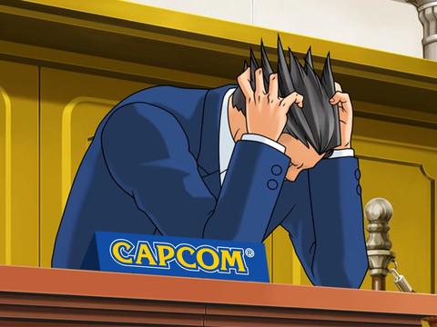 Hackerangriff bei Capcom - Neue Projekte und Release Dates geleakt