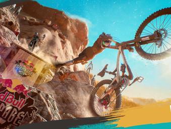 Riders Republic erscheint am 2. September 2021