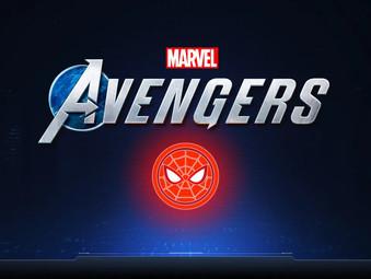 Spider-Man-DLC für Marvel's Avengers nur auf Playstation