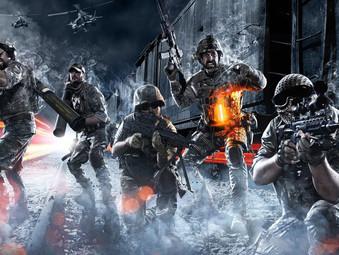 Erscheint Battlefield 6 am Tag 1 für Game Pass?