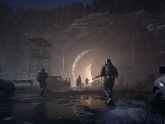 The Day Before erscheint für PS5 und Xbox Series