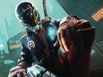Hyper Scape ein Flop - Ubisoft verspricht Besserung