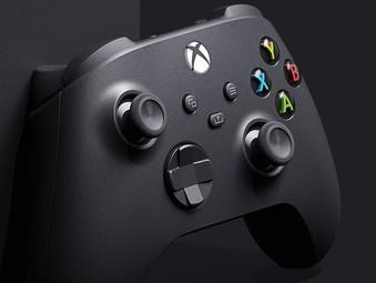 Weitere Infos zur Bedienung und Features der Xbox Series X S