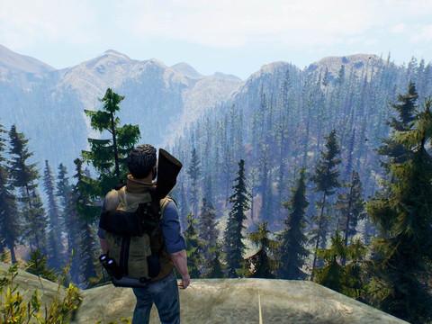 505 Games kündigt Open Country an