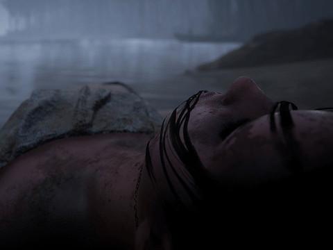 Martha is Dead erscheint auch für PS5 und PS4