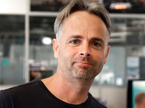 Michel Ancel verlässt Ubisoft