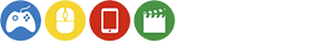 joypad-logo.png