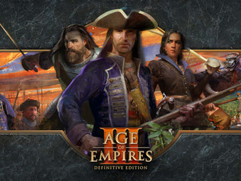 The(G)net Review: Age of Empires III Definitive Edition
