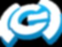 logo-g-gross.png
