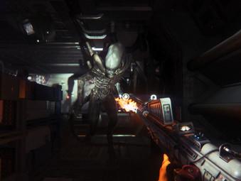 Alien: Isolation - Das beste Alien Game aller Zeiten!