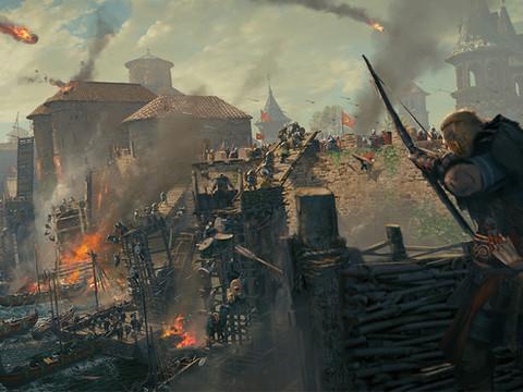 Assassin's Creed Valhalla Details zu den Post-Launch-Inhalten