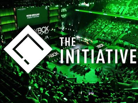 Microsoft stellt ehemalige Mitarbeiter von Naughty Dog, Infinity Ward und Blizzard ein
