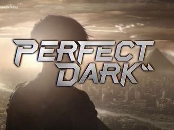 Microsoft arbeitet an Perfect Dark für Xbox
