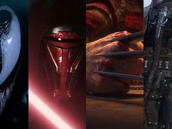 Playstation Showcase 9. September 2021 - Die Trailer Show in der Zusammenfassung