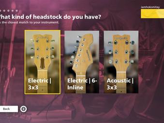 Rocksmith+ ist die moderne Art des interaktiven Musik-Lernens