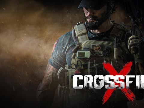 CrossfireX für Xbox Series verschoben auf 2021