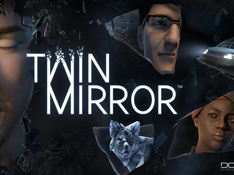 The(G)net Review: Twin Mirror