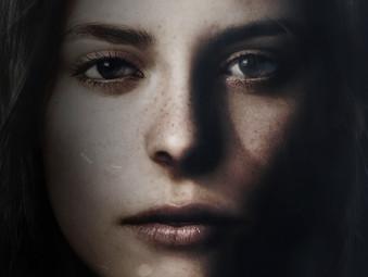 Brandneuer E3-Trailer 'Tale of The White Lady' zu Martha Is Dead
